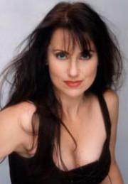 Sarah McKerrigan