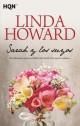 Linda Howard - Para casi siempre