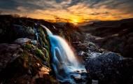 Serie Lairds de las Highlands, de Julie Garwood