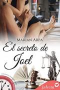 El secreto de Joel