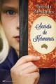 Belinda Alexandra - Secreto de hermanas