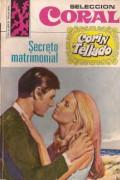 Secreto matrimonial