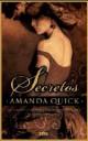 Amanda Quick - Secretos