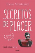 Secretos de placer