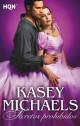 Kasey Michaels - Secretos prohibidos