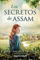 Janet MacLeod Trotter - Los secretos de Assam