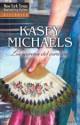 Kasey Michaels - Los secretos del corazón