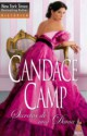 Candace Camp - Secretos de una dama