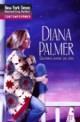 Diana Palmer - Secretos entre los dos