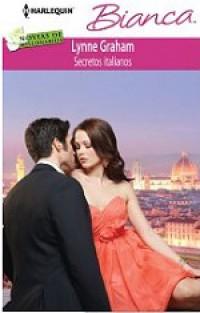 Secretos italianos