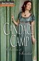 Candace Camp - Secretos de sociedad