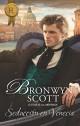 Bronwyn Scott - Seducción en Venecia
