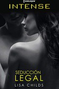 Seducción legal