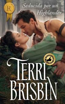 Terri Brisbin - Seducida por un Highlander