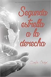 Sofía Ortega - Segunda estrella a la derecha