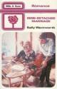 Sally Wentworth - Una extraña pasión
