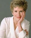 Susan Elizabeth Phillips: Entrevista