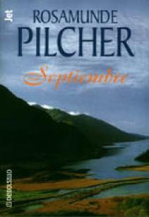 Rosamunde Pilcher - Septiembre