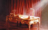 Serie Cuarteto de duquesas, de Eloisa James