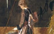 Serie Siete novias, de Leigh Greenwood