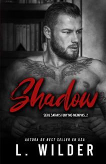 L. Wilder - Shadow