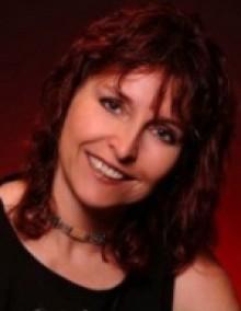 Maggie Shayne: Entrevista