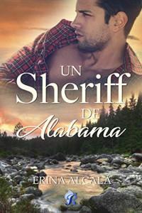 Un sheriff de Alabama