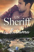 Un sheriff de Alabama