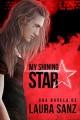 Laura Sanz - My shining Star