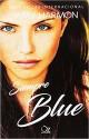 Amy Harmon - Siempre Blue