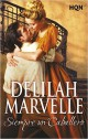 Delilah Marvelle - Siempre un caballero