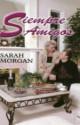 Sarah Morgan - Siempre amigos