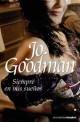 Jo Goodman - Siempre en mis sueños