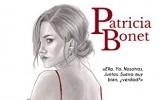 Entrevistamos a la autora Patricia Bonet