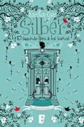 Silber. El segundo libro de los sueños