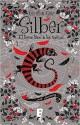 Kerstin Gier - Silber - Tercer libro de los sueños