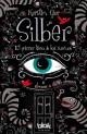 Kerstin Gier - Silber - Primer libro de los sueños