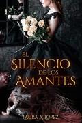 El silencio de los amantes