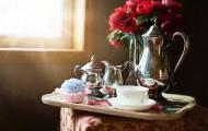 Serie Hotel Boonsboro, de Nora Roberts