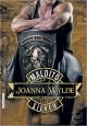 Joanna Wylde - Maldito Silver