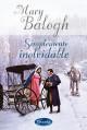 Mary Balogh - Simplemente Inolvidable