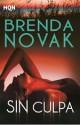 Brenda Novak - Sin culpa