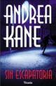 Andrea Kane - Sin escapatoria