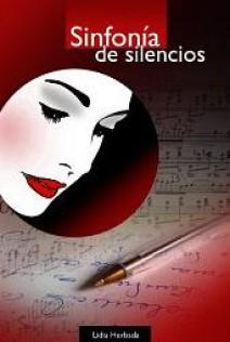 Lidia Herbada - Sinfonía de silencios