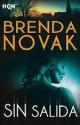 Brenda Novak - Sin salida