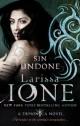 Larissa Ione - Sin Undone
