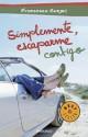 Francesco Gungui - Simplemente, escaparme contigo
