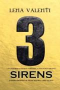 Sirens 3