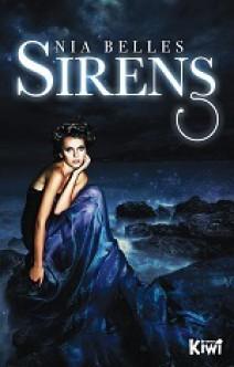 Nia Belles - Sirens