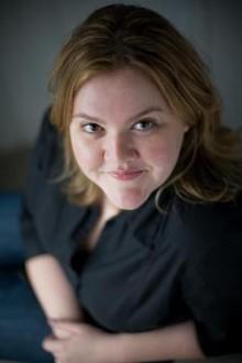Sarah MacLean: Entrevista